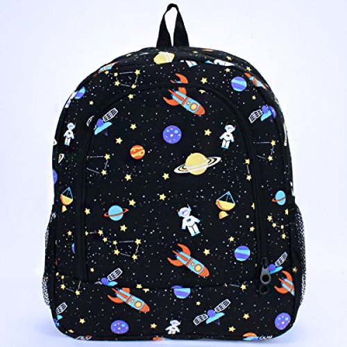 kinley-kouture-outer-space-backpack-rocket-astronaut-backpack-black-multi-purpose-school-backpack