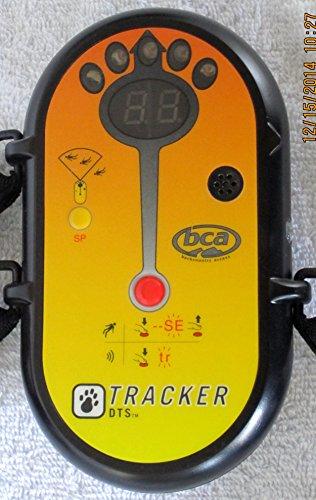 BCA Tracker DTS Avalanche Beacon (Dts Beacon Avalanche Tracker)