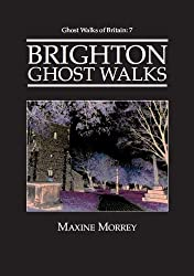 Brighton Ghost Walks