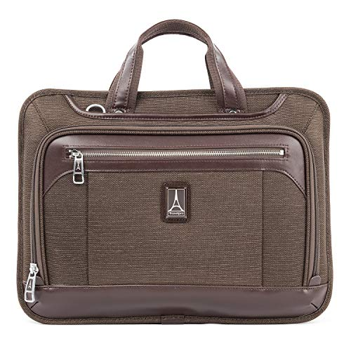 Travelpro Luggage Platinum Elite 16
