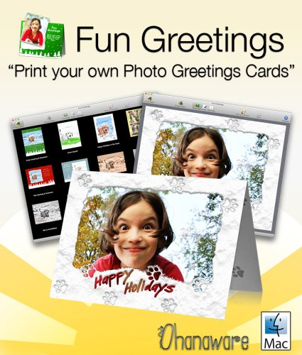 Fun Greetings - Greeting Card Downloads