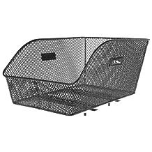M-Wave Rear BA-RM Long Basket
