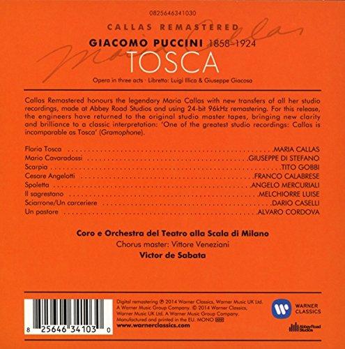 Puccini-Tosca-1953