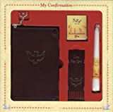 Confirmation Gift Set