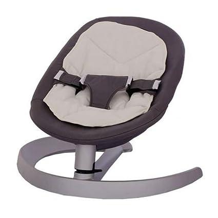9f56655d9 Amazon.com  YIHANGG Balance Bouncer Swings Chair Bouncers Baby ...