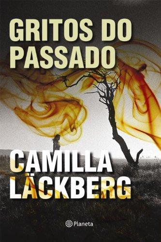 Read Online Gritos do Passado (Em Portugues do Brasil) PDF