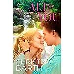 All for You | Christi Barth