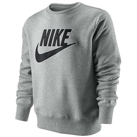 Nike Jordan Ele Print Crew - Calcetines de la línea Michael Jordan para hombre, gris: Amazon.es: Deportes y aire libre