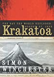 Krakatoa: The Day the World Exploded: August 27, 1883