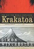 Krakatoa: The Day the World Exploded: August 27, 1883