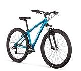 Raleigh Bikes Eva 2 Women's Bike, Blue For Sale