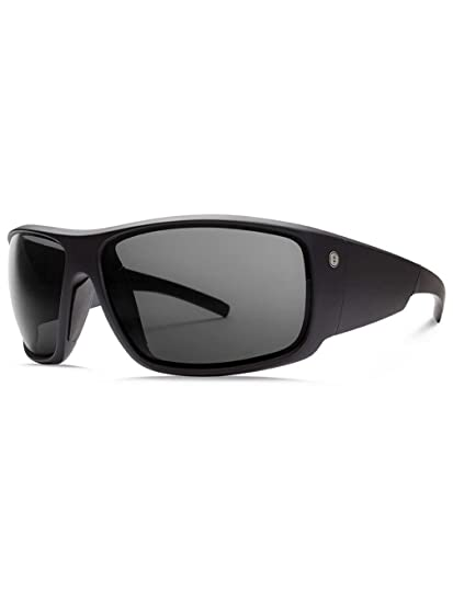 0922b86b1c Amazon.com  Electric Unisex Backbone S Sunglasses
