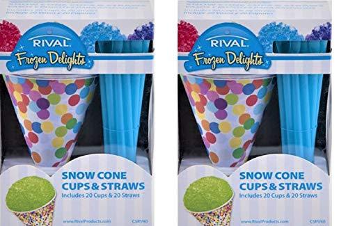 rival snow - 8