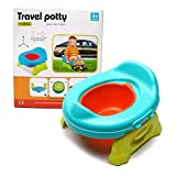 ONEDONE Toilet Training Products