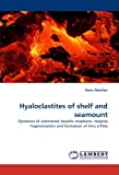 Hyaloclastites of Shelf and Seamount, Doris Maicher, 3844300880