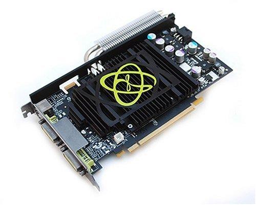Amazon XFX PV T71J YHE9 GeForce 7950GT 512 MB 570 MHZ DDR3 Dual DVI Video Card Electronics