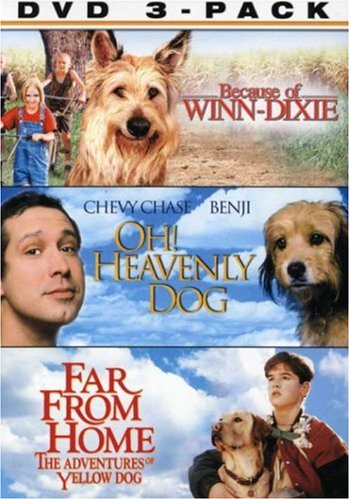 a-dogs-life-3-pack-because-of-winn-dixie-oh-heavenly-dog-far-from-home
