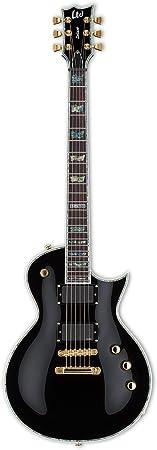 ESP LTD EC-1000 Electric Guitar