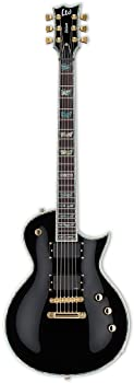 front facing esp ltd ec-1000