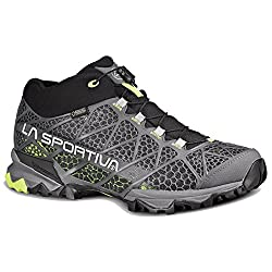 La Sportiva Men's Synthesis Mid GTX