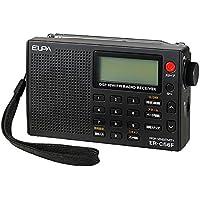 ELPA ラジオ ER-C56F