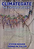 img - for Climategate: The CRUtape Letters book / textbook / text book