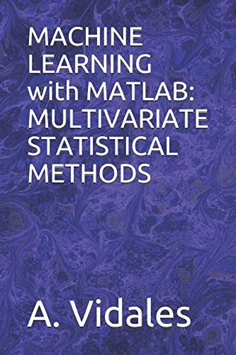 48 Best Machine Learning Model Books of All Time - BookAuthority