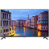 LG Electronics 32LB560B 32-Inch 720p 60Hz LED TV (2014 Model)