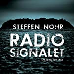 Radiosignalet | Steffen Nohr