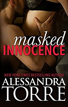 Masked Innocence: A Sexy HEA Romance (Hqn) by [Torre, Alessandra]