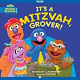 It's a Mitzvah, Grover! (Shalom Sesame)