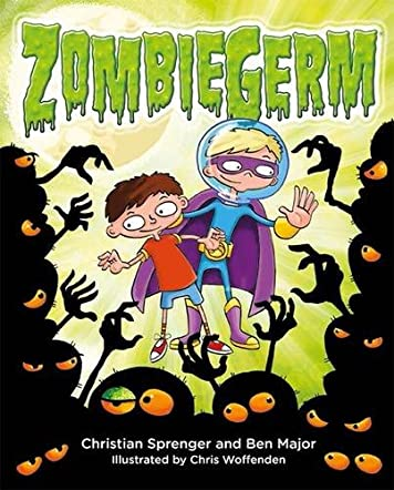 Zombiegerm 2016