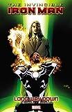 Invincible Iron Man Vol. 10: Long Way Down (Invincible Iron Man (2008-2012))