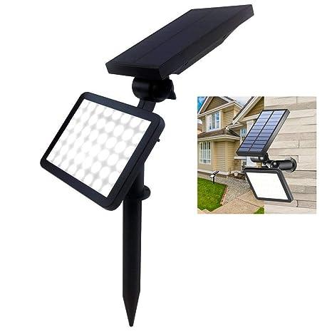 f15c473d8171e Echoming Foco Solar LED Exterior