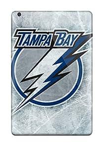 Gaudy Martinezs's Shop tampa bay lightning (56) NHL Sports & Colleges fashionable iPad Mini 2 cases 1088723J269675227