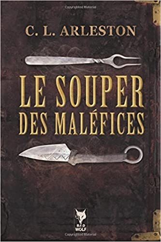 Maléfices (French Edition)