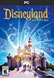 Disneyland Adventures - PC