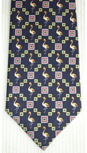 marco-polo-necktie-tie-navy-blue-with-bird
