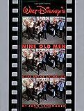 9 old men - Walt Disney's Nine Old Men and the Art of Animation