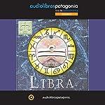 Libra: Zodiaco | Jaime Hales