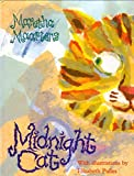 img - for Midnight Cat book / textbook / text book