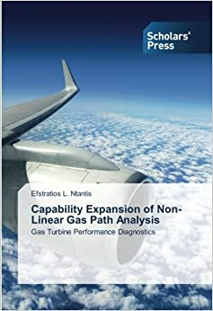 Capability Expansion of Non-Linear Gas Path Analysis: Gas Turbine Performance Diagnostics