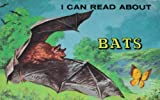I Can Read about Bats, Elizabeth Warren, 0893750646