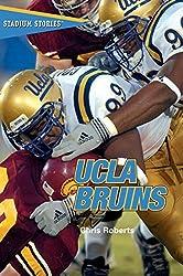 Stadium Stories: UCLA Bruins (Stadium Stories Series) by Chris Roberts (2005-08-01)