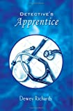 Detective's Apprentice, Dewey Richards, 1410760960