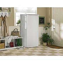 Danby Designer 8.5cu.ft. Upright Freezer