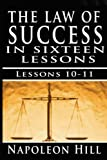 Law of Success Volume X Xi Pleasing per, Napoleon Hill, 9562912116