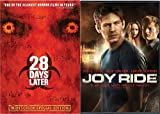 28 Days Later/Joy Ride (Ws) (Frn)