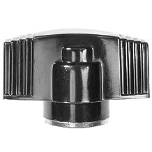 All American 64 Bakelite Pressure Cooker Canner Wing Nut