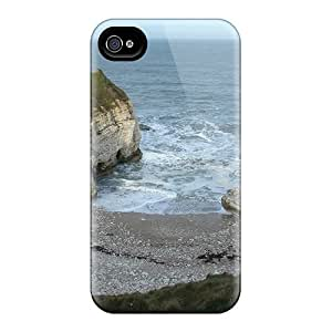 XbmOfqL5511TulVM Case Cover For Iphone 4/4s/ Awesome Phone Case